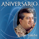 Coleccion Top 50/Jorge Oñate