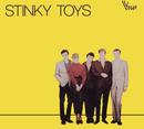 Stinky Toys/Stinky Toys