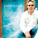 Petri Munck/Petri Munck