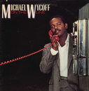On The Line/Michael Wycoff