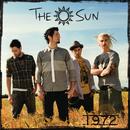 1972/The Sun
