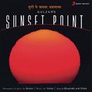 Sunset Point/Gulzar