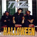 Halloween/TKZEE