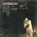 Farol/Roberto Goyeneche