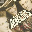 Mas Alla del Bien y del Mal/Los Rebeldes