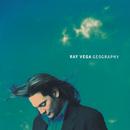 Geography/Ray Vega
