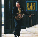 Lee Roy Parnell/Lee Roy Parnell