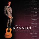 Popular Classics/Ahmet Kanneci