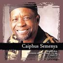 Collections/Caiphus Semenya