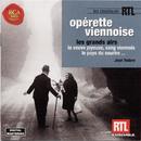 Les Grands Airs De L' Operette Viennoise/Jose Todaro