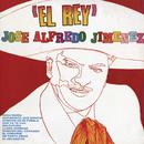 El Rey/José Alfredo Jiménez