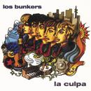 La Culpa/Los Bunkers