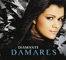 Diamante (2010)/Damares