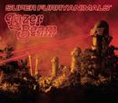 Lazer Beam/Super Furry Animals