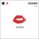 Pakrai/Nymph