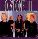 III/Q.Stone