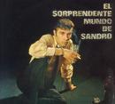 El Sorprendente Mundo De Sandro/Sandro