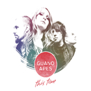 This Time/Guano Apes