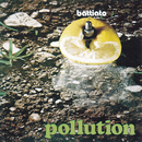 Pollution/Franco Battiato