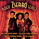 Nagy Zserbó Lemez/Zserbó