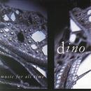 Music For All Time/Dino Kartsonakis