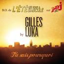 Tu sais pourquoi (B.O. L'été où tout a basculé)/Gilles Luka