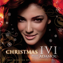 Christmas With Ivi feat.Spiros Lambroy Choir/Ivi Adamou