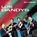 No Llorare/Los Dandys