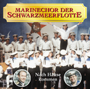 Nach Hause kommen/Marinechor der Schwarzmeerflotte