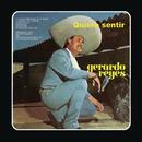 Gerardo Reyes (Quiero Sentir)/Gerardo Reyes