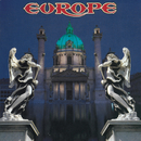 EUROPE/Europe