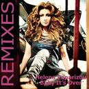 Helena Paparizou Remixes/Helena Paparizou