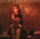 New Arrangement (Bonus Track Version)/Jackie DeShannon