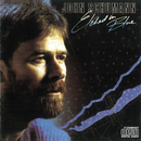 Etched In Blue/John Schumann