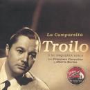 La Cumparsita (1943)/Aníbal Troilo Y Su Orquesta Típica