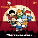 Mützenalarm/Die Mainzelmännchen