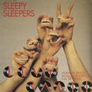 Levyraati/Sleepy Sleepers