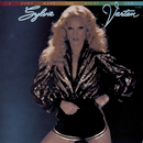 I Don't Want The Night To End/Sylvie Vartan