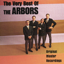 The Very Best of The Arbors/The Arbors