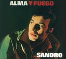 Alma Y Fuego/Sandro