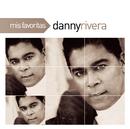 Mis Favoritas/Danny Rivera