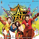 F.A.L.T.U (Original Motion Picture Soundtrack)/Sachin Jigar