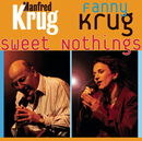 Sweet Nothings/Manfred Krug
