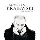 Znowu pada/Seweryn Krajewski
