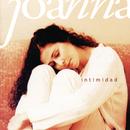 Intimidad/Joanna
