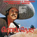 Contrabando Y Traición Y Pablo Del Monte/Gerardo Reyes