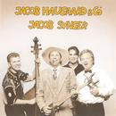 Jacob Haugaard Synger/Jacob Haugaard