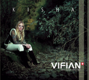 Vifian presents Kisha/Kisha