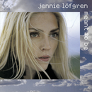 Meant to be/Jennie Löfgren