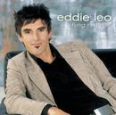 Flieg mit mir/Eddie Leo